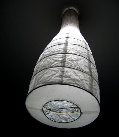 Stilvoll Licht ins Dunkle bringen