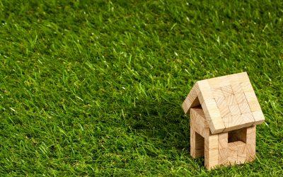 6 Ratschläge für den angehenden Hausbauer