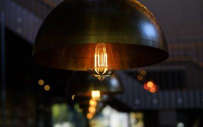 Es werde Licht – LED Panel und LED Deckenleuchte im Vergleich