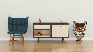 Möbel online kaufen – Die Vor- und Nachteile