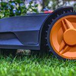 Mähroboter – Das Ende klassischer Rasenmäher?