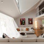 Kühlen Alternativen zur Klimaanlage