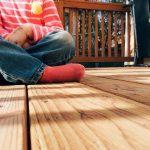 Balkone und Terrassen barrierefreie gestalten – Maximale Erreichbarkeit mit minimalen Aufwand