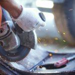 Stichsäge und Säbelsäge – Werkstoffe und Anwendung